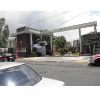 Foto de departamento en renta en, pedregal de carrasco, coyoacán, df, 2398842 no 01