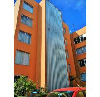 Foto de departamento en renta en  , pedregal de carrasco, coyoacán, distrito federal, 2791658 No. 01