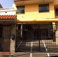 Foto de casa en venta en, pedregal de echegaray, naucalpan de juárez, estado de méxico, 1039643 no 01