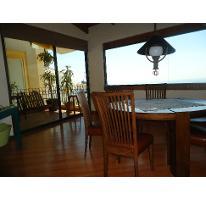 Foto de casa en venta en, pedregal de echegaray, naucalpan de juárez, estado de méxico, 1090849 no 01