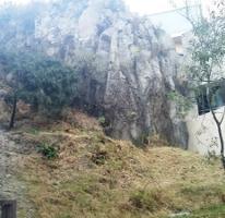 Foto de terreno habitacional en venta en  , pedregal de echegaray, naucalpan de juárez, méxico, 2842483 No. 01