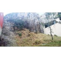 Foto de terreno habitacional en venta en  , pedregal de echegaray, naucalpan de juárez, méxico, 2860145 No. 01