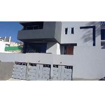 Foto de casa en venta en  , pedregal de echegaray, naucalpan de juárez, méxico, 2912432 No. 01