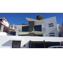 Foto de casa en venta en  , pedregal de echegaray, naucalpan de juárez, méxico, 2913239 No. 01