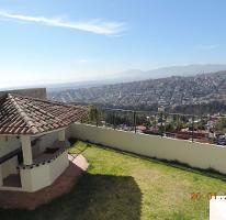 Foto de casa en renta en  , pedregal de echegaray, naucalpan de juárez, méxico, 3048288 No. 07