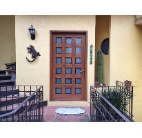 Foto de casa en venta en  , pedregal de echegaray, naucalpan de juárez, méxico, 0 No. 01