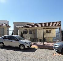 Foto de casa en renta en  , pedregal de echegaray, naucalpan de juárez, méxico, 3190608 No. 01