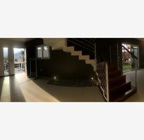 Foto de casa en venta en pedregal de la cienega 5439, pedregal la silla 1 sector, monterrey, nuevo león, 0 No. 03