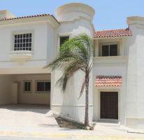 Foto de casa en venta en, pedregal de la huasteca, santa catarina, nuevo león, 2026014 no 01