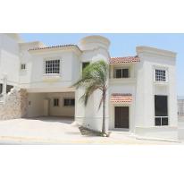 Foto de casa en venta en  , pedregal de la huasteca, santa catarina, nuevo león, 2628507 No. 01
