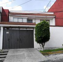 Foto de casa en renta en, pedregal de las águilas, tlalpan, df, 2169313 no 01