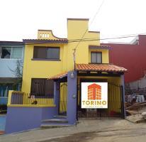 Foto de casa en venta en  , pedregal de las animas, xalapa, veracruz de ignacio de la llave, 1135909 No. 01