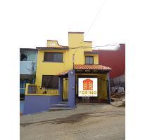 Foto de casa en venta en, pedregal de las animas, xalapa, veracruz, 1135909 no 01