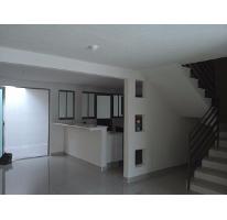 Foto de casa en venta en  , pedregal de las animas, xalapa, veracruz de ignacio de la llave, 2844123 No. 01