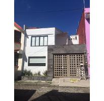 Foto de casa en venta en  , pedregal de las animas, xalapa, veracruz de ignacio de la llave, 2968293 No. 01