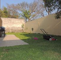 Foto de casa en venta en  , pedregal de las fuentes, jiutepec, morelos, 1170173 No. 02