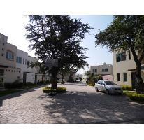 Foto de casa en condominio en venta en, pedregal de las fuentes, jiutepec, morelos, 1181029 no 01
