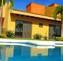 Foto de casa en condominio en venta en, pedregal de las fuentes, jiutepec, morelos, 1292537 no 01