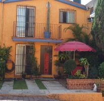 Foto de casa en venta en, pedregal de las fuentes, jiutepec, morelos, 1600169 no 01