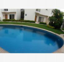Foto de casa en venta en, pedregal de las fuentes, jiutepec, morelos, 1726752 no 01