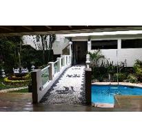 Foto de casa en venta en  , pedregal de las fuentes, jiutepec, morelos, 1785940 No. 01