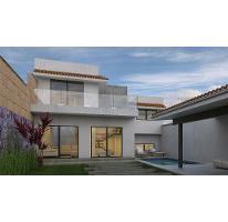 Foto de casa en venta en, fuentes de oriente, jiutepec, morelos, 1811040 no 01
