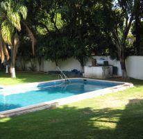 Foto de casa en condominio en venta en, pedregal de las fuentes, jiutepec, morelos, 2023391 no 01