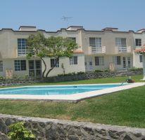 Foto de casa en condominio en venta en, pedregal de las fuentes, jiutepec, morelos, 2023393 no 01