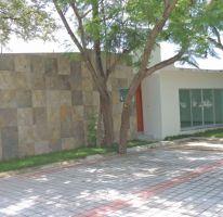 Foto de casa en condominio en venta en, pedregal de las fuentes, jiutepec, morelos, 2145210 no 01