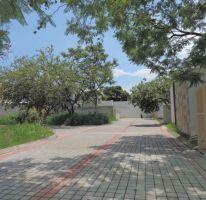 Foto de casa en condominio en venta en, pedregal de las fuentes, jiutepec, morelos, 2152050 no 01