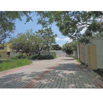 Foto de casa en venta en  , pedregal de las fuentes, jiutepec, morelos, 2152050 No. 01