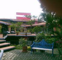 Foto de casa en venta en, pedregal de las fuentes, jiutepec, morelos, 2235204 no 01