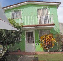 Foto de casa en condominio en venta en, pedregal de las fuentes, jiutepec, morelos, 2236580 no 01