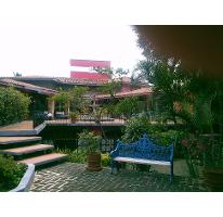 Foto de casa en venta en  , pedregal de las fuentes, jiutepec, morelos, 2304342 No. 01