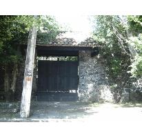 Foto de casa en venta en  , pedregal de las fuentes, jiutepec, morelos, 2304342 No. 02