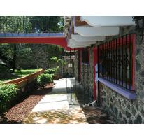 Foto de casa en venta en  , pedregal de las fuentes, jiutepec, morelos, 2592840 No. 02