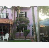 Foto de casa en venta en  , pedregal de las fuentes, jiutepec, morelos, 2659391 No. 01