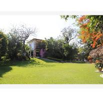 Foto de casa en venta en  , pedregal de las fuentes, jiutepec, morelos, 2692816 No. 01
