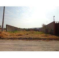 Foto de terreno habitacional en venta en - -, pedregal de las fuentes, jiutepec, morelos, 2709174 No. 01
