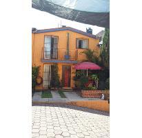 Foto de casa en venta en  , pedregal de las fuentes, jiutepec, morelos, 2729065 No. 01