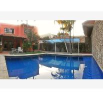 Foto de casa en venta en  , pedregal de las fuentes, jiutepec, morelos, 2812666 No. 01