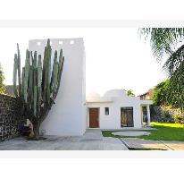 Foto de casa en venta en  , pedregal de las fuentes, jiutepec, morelos, 2986681 No. 01