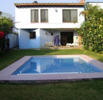 Foto de casa en venta en . ., pedregal de las fuentes, jiutepec, morelos, 3103944 No. 01
