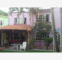 Foto de casa en venta en sn , pedregal de las fuentes, jiutepec, morelos, 3106324 No. 01