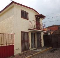 Foto de casa en venta en  , pedregal de las fuentes, jiutepec, morelos, 3427836 No. 01