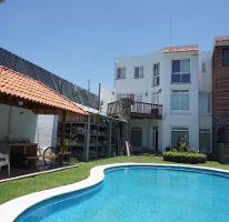 Foto de casa en venta en  , pedregal de las fuentes, jiutepec, morelos, 3673714 No. 01