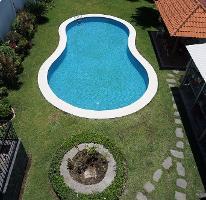 Foto de casa en venta en  , pedregal de las fuentes, jiutepec, morelos, 3673714 No. 02