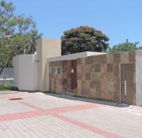 Foto de casa en venta en  , pedregal de las fuentes, jiutepec, morelos, 3794869 No. 01