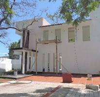 Foto de casa en venta en  , pedregal de las fuentes, jiutepec, morelos, 3795644 No. 01
