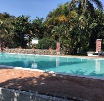 Foto de casa en venta en  , pedregal de las fuentes, jiutepec, morelos, 4224599 No. 01